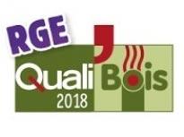 RGE Quali'Bois 2018